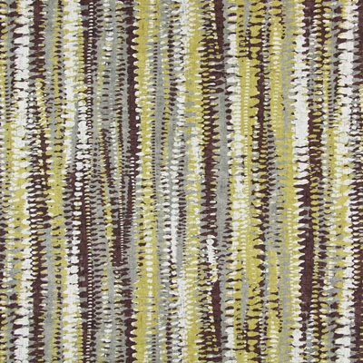 Fiji Saffron 100% cotton 150cm | 70.5cm Curtaining