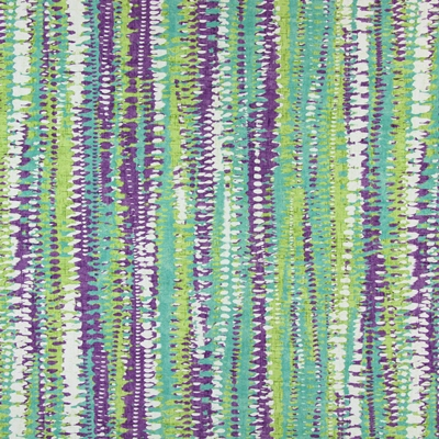 Fiji Topaz   100% cotton    150cm | 70.5cm    Curtaining
