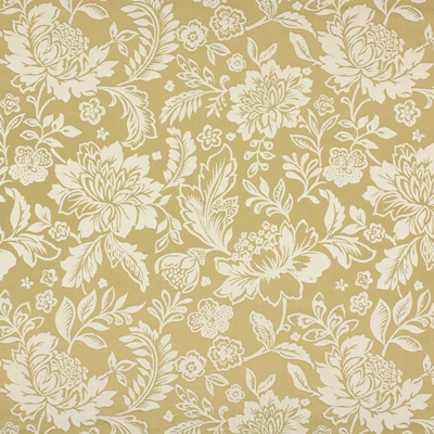 Sara Gold  83% cotton/ 17% polyester  143cm | 49cm  Curtaining