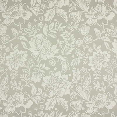 Sara Stone   83% cotton/ 17% polyester    143cm | 49cm    Curtaining