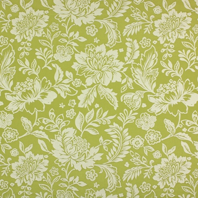 Sara Apple  83% cotton/ 17% polyester  143cm | 49cm  Curtaining