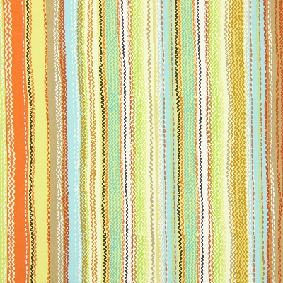Tanglewood Marmalade   100% cotton    137cm |   32cm    Curtaining