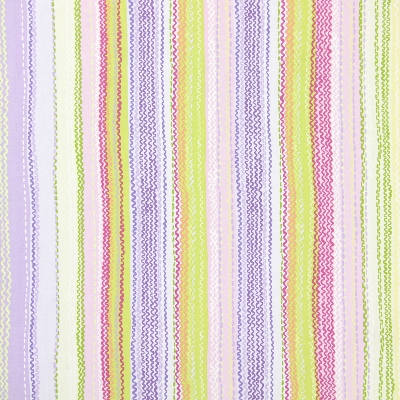 Tanglewood Lavender   100% cotton    137cm |   32cm    Curtaining