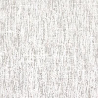 Beauvoir Pearl 58% polyester/ 42% cotton 140cm |Plain Curtaining