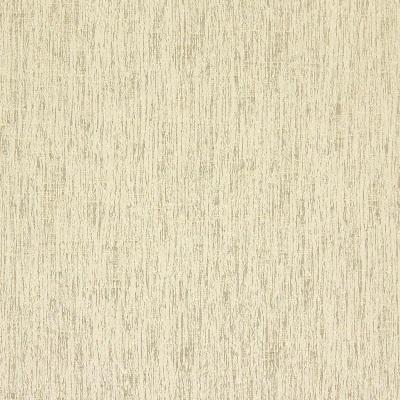 Beauvoir Eucalyptus 58% polyester/ 42% cotton 140cm |Plain Curtaining