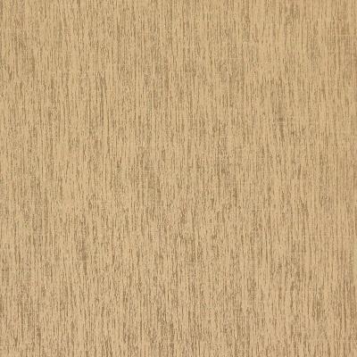 Beauvoir Sienna 58% polyester/ 42% cotton 140cm |Plain Curtaining