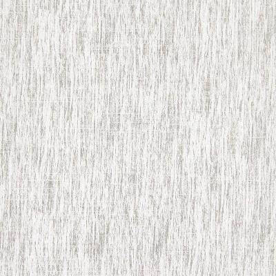 Beauvoir Azure 58% polyester/ 42% cotton 140cm |Plain Curtaining