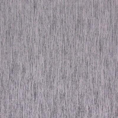 Beauvoir Graphite 58% polyester/ 42% cotton 140cm |Plain Curtaining