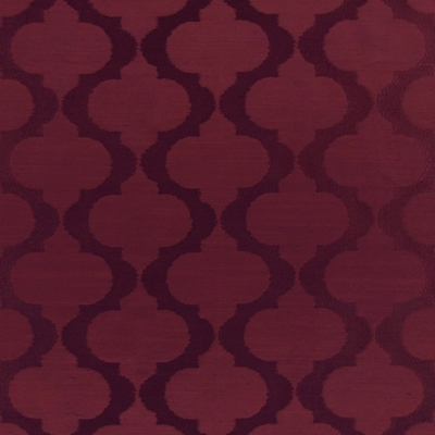 Messina Regal 100% polyester 140cm (useable 137cm) | 16cm Embroidery