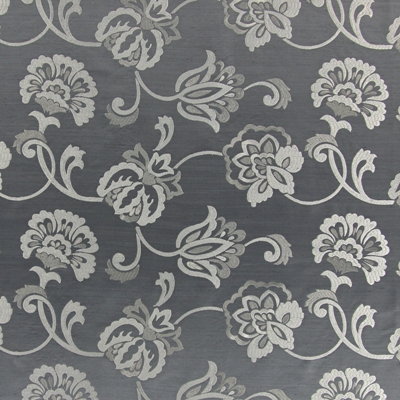 Novara Moleskin 100% polyester 141cm (useable 138cm) |23m Embroidery