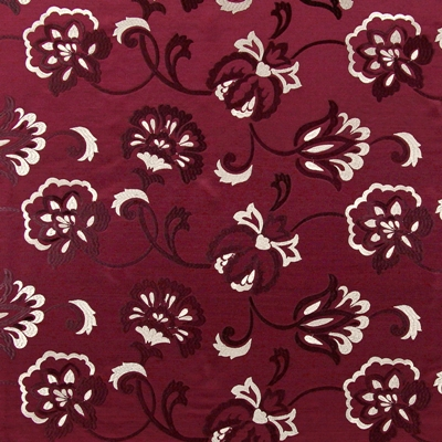 Novara Regal 100% polyester 141cm (useable 138cm) | 23m Embroidery