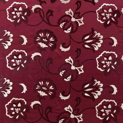 Novara Regal 100% polyester 141cm (useable 138cm) |23m Embroidery
