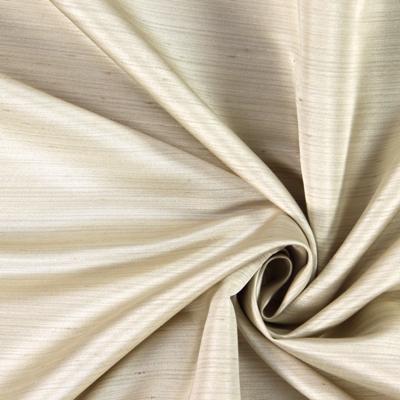 Opulent Champagne 100% polyester 150cm |Plain Dual Purpose