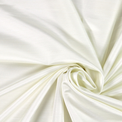 Opulent Pearl   100% polyester    150cm |Plain    Dual Purpose