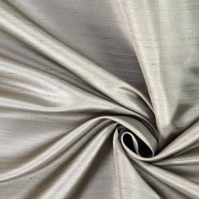 Opulent Fawn 100% polyester 150cm |Plain Dual Purpose