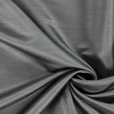 Opulent Moleskin   100% polyester    150cm |Plain    Dual Purpose