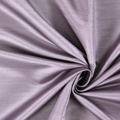 Opulent Lavender   100% polyester    150cm |Plain    Dual Purpose