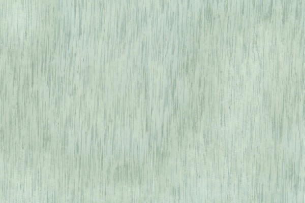 Breeze Jade  100% Polyester  300cm drop | Plain