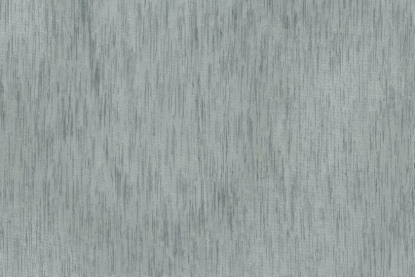 Breeze Lead  100% Polyester  300cm drop | Plain