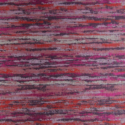 Fame Magenta 100% polyester 137cm | 57cm Curtaining