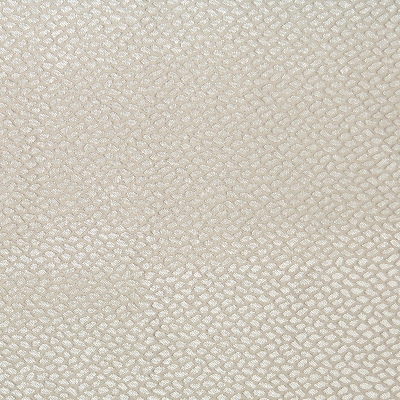 Mullholland Marble 59% polyester/ 41% linen 140cm | 5.2cm Curtaining