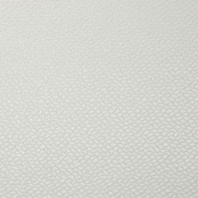 Mullholland Pearl 59% polyester/ 41% linen 140cm | 5.2cm Curtaining