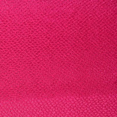 Mullholland Magenta   59% polyester/ 41% linen    140cm |5.2cm    Curtaining