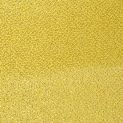 Mullholland Saffron   59% polyester/ 41% linen    140cm |5.2cm    Curtaining