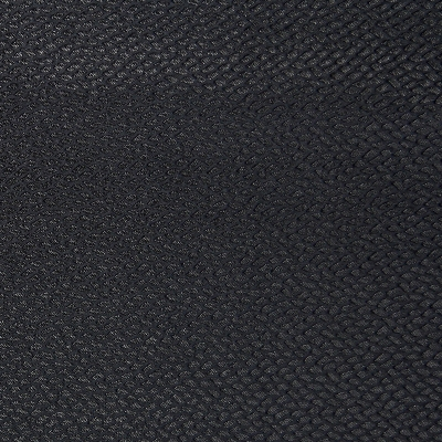 Mullholland Noire   59% polyester/ 41% linen    140cm |5.2cm    Curtaining