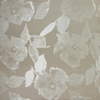 Santa Monica Marble   64% polyester/ 36% linen    140cm |  81.5cm    Dual Purpose