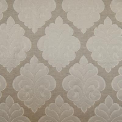 Baron Plaster 63% polyester/ 37% linen 140cm |56cm Curtaining
