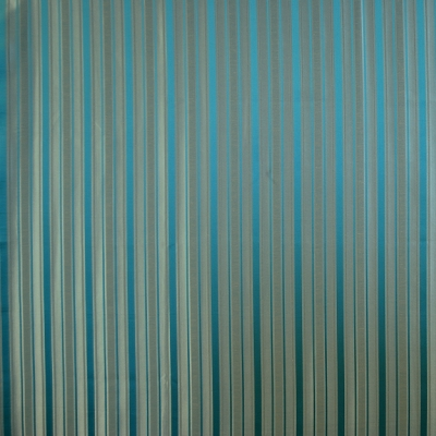 Count Bermuda 66% polyester/ 15% cotton/ 19% linen 150cm | Vertical Stripe Curtaining
