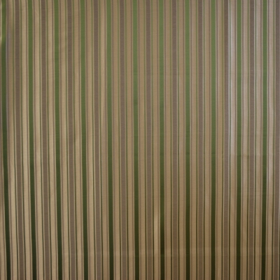Count Mamba 66% polyester/ 15% cotton/ 19% linen 150cm | Vertical Stripe Curtaining