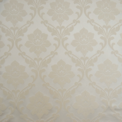 Imperial Oyster 78% polyester/ 22% viscose 140cm | 45cm Curtaining