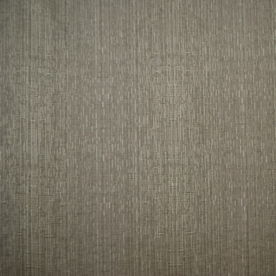 Regal Putty 56% cotton/ 44% polyester 140cm  | 27cm Curtaining