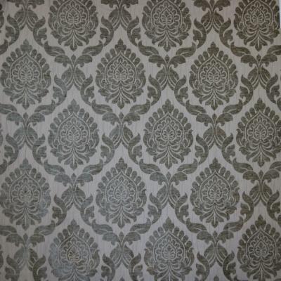 Sultan Pecan 100% polyester 135cm |41cm Dual Purpose