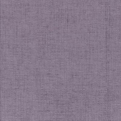 Zephyr Amethyst 100% Polyester 140cm | Plain Dual Purpose