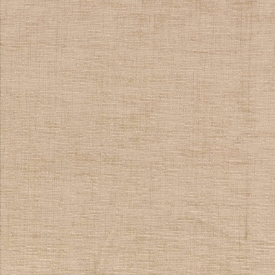 Zephyr Biscuit  100% Polyester  140cm | Plain  Dual Purpose