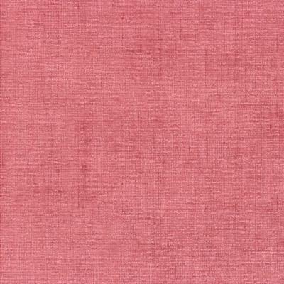Zephyr Blossom 100% Polyester 140cm | Plain Dual Purpose