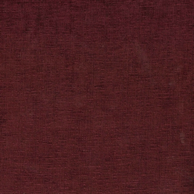 Zephyr Bordeaux 100% Polyester 140cm | Plain Dual Purpose