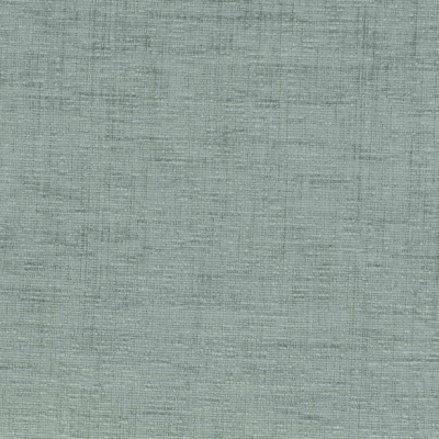 Zephyr Cambridge 100% Polyester 140cm | Plain Dual Purpose