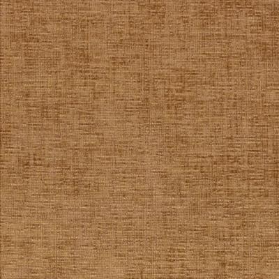 Zephyr Cinnamon 100% Polyester 140cm | Plain Dual Purpose