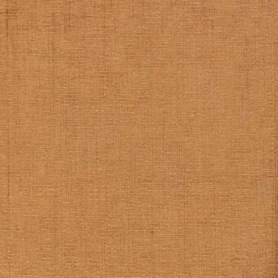 Zephyr Corn  100% Polyester  140cm | Plain  Dual Purpose