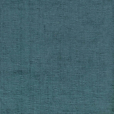 Zephyr Denim 100% Polyester 140cm | Plain Dual Purpose