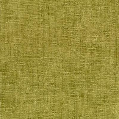 Zephyr Erin 100% Polyester 140cm | Plain Dual Purpose