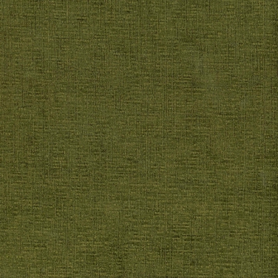 Zephyr Forest 100% Polyester 140cm | Plain Dual Purpose