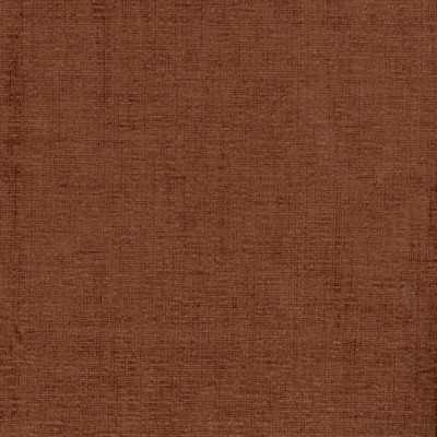 Zephyr Ginger 100% Polyester 140cm | Plain Dual Purpose
