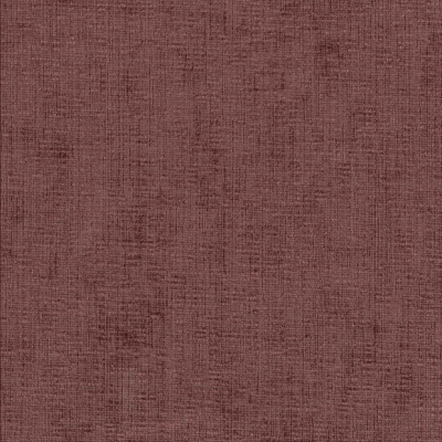 Zephyr Heather  100% Polyester  140cm | Plain  Dual Purpose