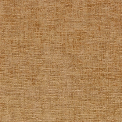 Zephyr Honey  100% Polyester  140cm | Plain  Dual Purpose