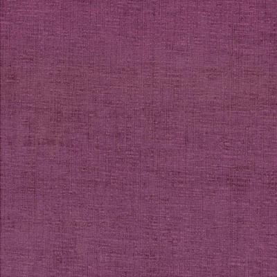 Zephyr Lavender 100% Polyester 140cm | Plain Dual Purpose
